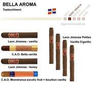 Aroma Zigarren