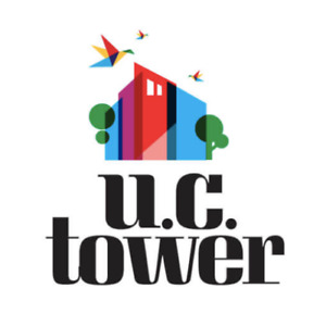 U.C. Tower -- Coming To Oshawa – Register For VIP First Access