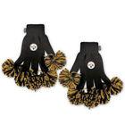 Super Bowl NFL Gloves