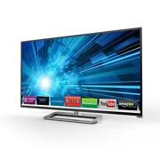 Refurbished Smart TV