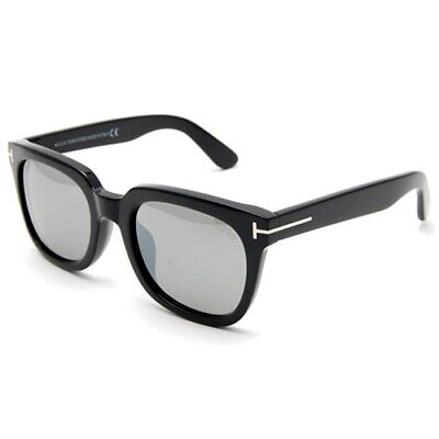 Tom Ford Sunglasses Mirrored (Tom Fords Sunglasses)