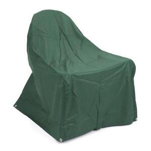 plastic outdoor furniture cover. Heavy Duty Garden Furniture Covers Plastic Outdoor Furniture Cover O