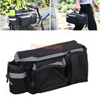 Roswheel Bicycle Bags and Panniers