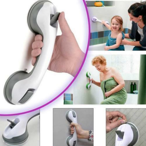 Image result for helping handle