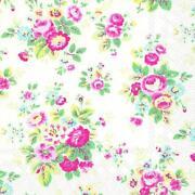 Decoupage Sheets Flowers