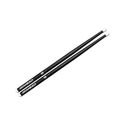 Ahead 5B Aluminum Drumsticks Drum Sticks