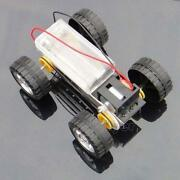 Robot Wheel