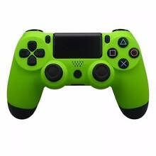 CUSTOMISED XBOX ONE | PS4 | XBOX 360 | PS3 CONTROLLERS BY D.U,G West Perth Perth City Preview