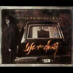Life After Death-Notorious B.I.G.-LP