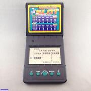 Handheld Slot Machine