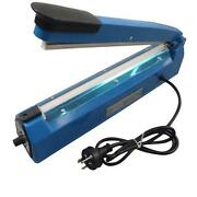 Impulse Heat Sealer
