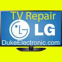 "LG, LED, PLASMA HD Smart TV, Parts for sale 32"" 42"" 50"" 55"" 60"""