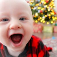 URGENT - Looking for a live out nanny for one year old boy