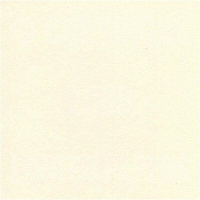 - Classic Crest Natural White 70# A2 Envelope 250/pack