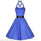 Prom Halter Sleeve Dresses for Women