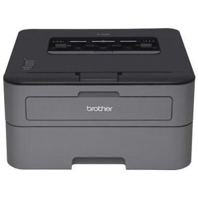 Brother EHLL2305w Monochrome Laser Printer, Refurbished ~Top Seller~