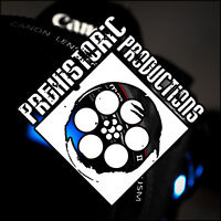 Professional Videography at a FRACTION of the cost