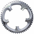 Cruiser 52t Bicycle Chainrings Sprockets