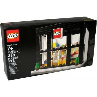 LEGO® - 3300003 - LEGO Store (Lego Stores)