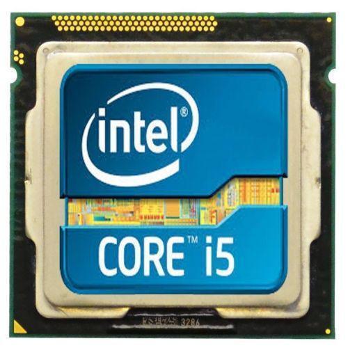 Intel Core i5 Processor i5 650 | eBay