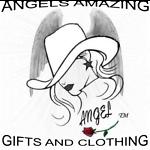 STORE4ANGELS ANGELAMAZING
