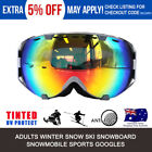 Unbranded White Cycling Sunglasses & Goggles