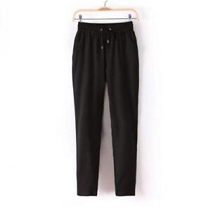 Drawstring Pants | eBay