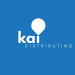 Kai Distributing
