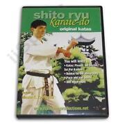 Shito Ryu