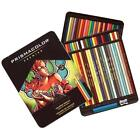 Prismacolor Pencil Set 72