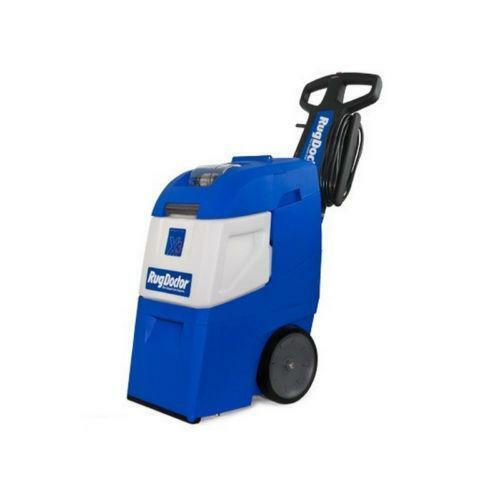 Carpet Cleaning Machine Ebay