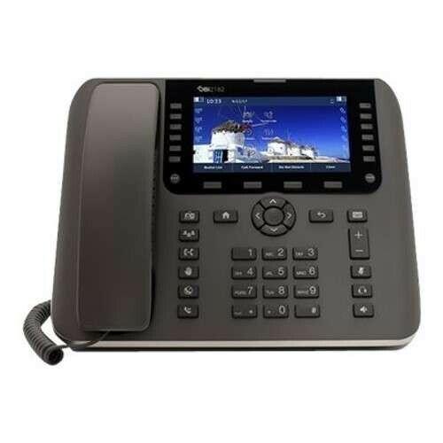 ObiTalk Polycom 2182 Phone obi2182 - NIB - Works with Google Voice / Twilio