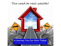 Platinum Wealth Builders Study Group