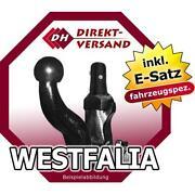 Ahk W204