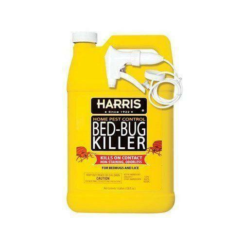 bed bug repellent bed bug spray home amp garden ebay 28943