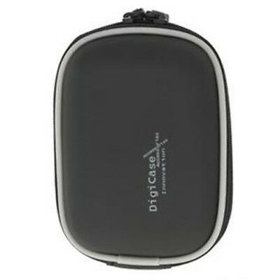 Bower Digital Camera Carry Bag for Most Point and Shoot Cameras](point and shoot camera deals)