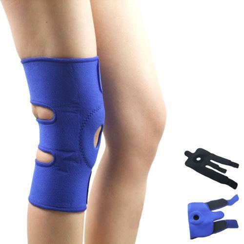 Knee Protector: Braces & Supports | eBay