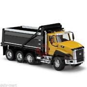 1/50 Truck