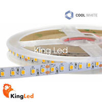 Kingled® Strisce Led 24v 600smd2835 Luce Fredda 90w Superbright Cri90 Ip20 1962 -  - ebay.es