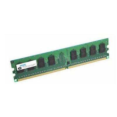 - EDGE Tech Corporation 1GB (1X1GB) PC2-5300 DIMM 240-pin Non-E DDR2 Memory...