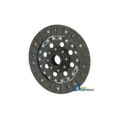 Sba320400263 Pto Clutch Disc For Ford New Holland Compact Tc29 T1510 1310 1520