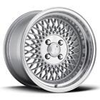 15 inch Wheels 4x100