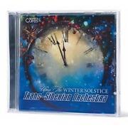Trans Siberian Orchestra CD