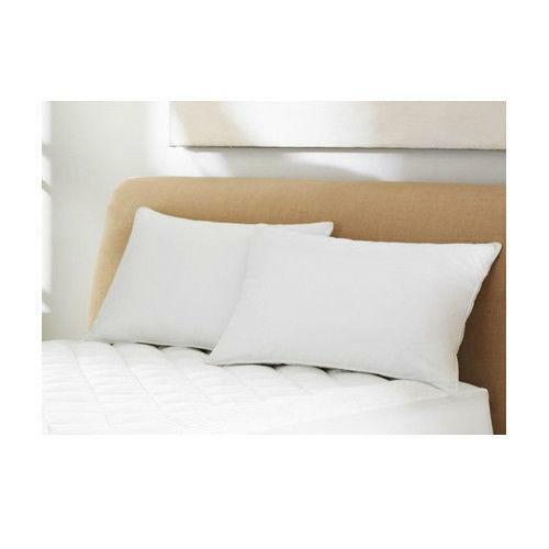 Bed Pillow Sets Ebay