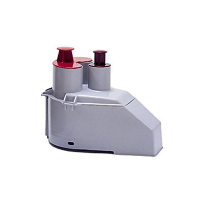 Robot Coupe Continuous Feed Kit for Robot Coupe - Continuous Feed Kit