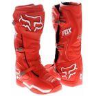 Size 9 Fox Motocross Boots