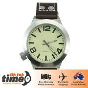 Big Face Mens Watches