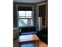 Double En Suite Room - Holland Road/ W14 8HL