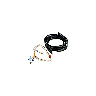 A.O.Smith* Water Heater Pilot Assembly 9003542005