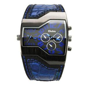 mens military watches mens russian military watches